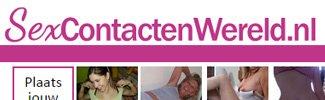 SexcontactenWereld.nl